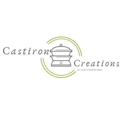 Avatar for Castiron creations Birmingham, AL Thumbtack