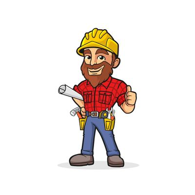 Avatar for 2x4 Construction