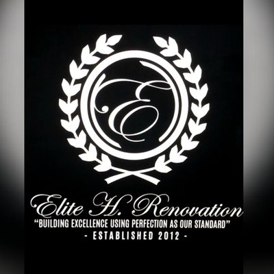 Avatar for Elite H. Renovation LLC