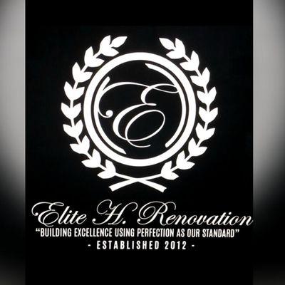 Avatar for Elite H. Renovation LLC Yonkers, NY Thumbtack