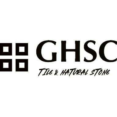 Avatar for GHSC Tile & Stone Hermann, MO Thumbtack