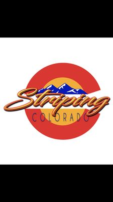 Avatar for STRIPING COLORADO