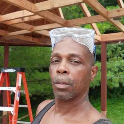 Avatar for Krazy construction painting  and landscapeing Houston, PA Thumbtack