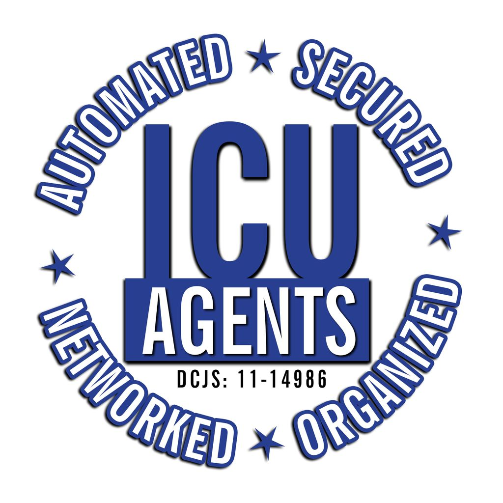 ICU Agents, LLC