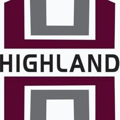 Avatar for Highland Innovative Solutions Inc. New Braunfels, TX Thumbtack