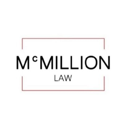 Avatar for McMillion Law PLLC