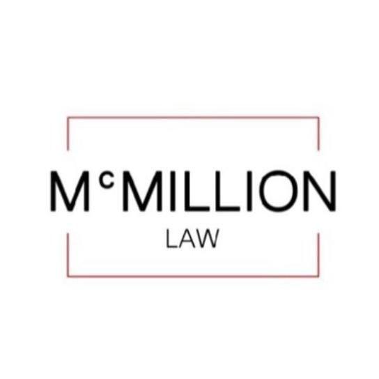 McMillion Law PLLC