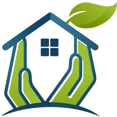 Avatar for AllGreen property maintenance LLC Alexandria, VA Thumbtack