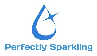 Avatar for Perfectly Sparkling