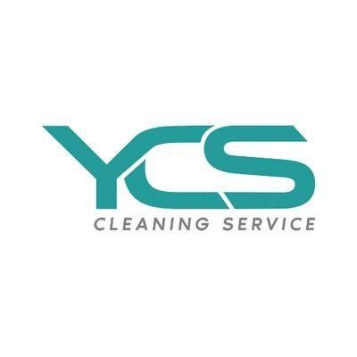 Yorleny's Cleaning Service LLC