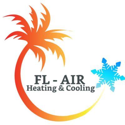 Avatar for FL-Air Heating & Cooling Tampa, FL Thumbtack