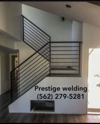 Avatar for Prestige welding Stanton, CA Thumbtack