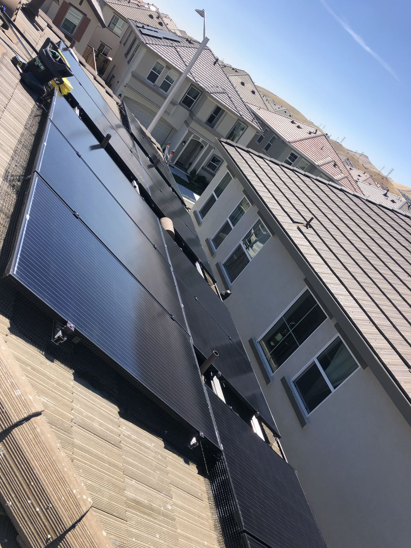 Energy Green Clean