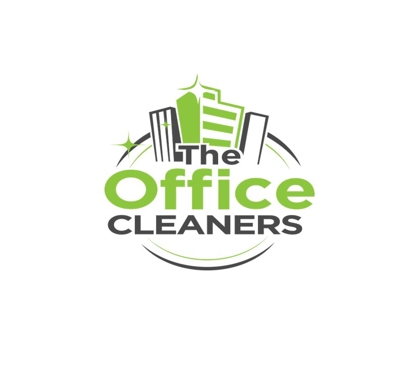 The Office Cleaners