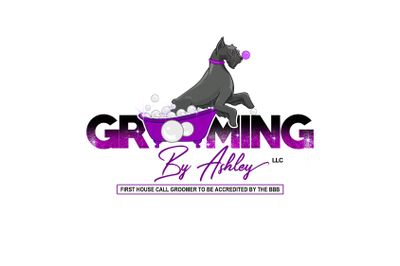 Avatar for Grooming by Ashley LLC