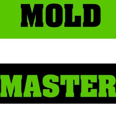 Avatar for My Mold Masters LLC