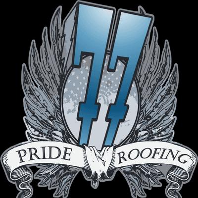 Avatar for 77 Pride Roofing @ Construction Oklahoma City, OK Thumbtack