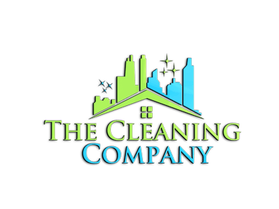 Avatar for The Cleaning Company Byron, MN Thumbtack
