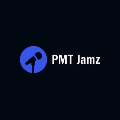 Avatar for PMT Jamz
