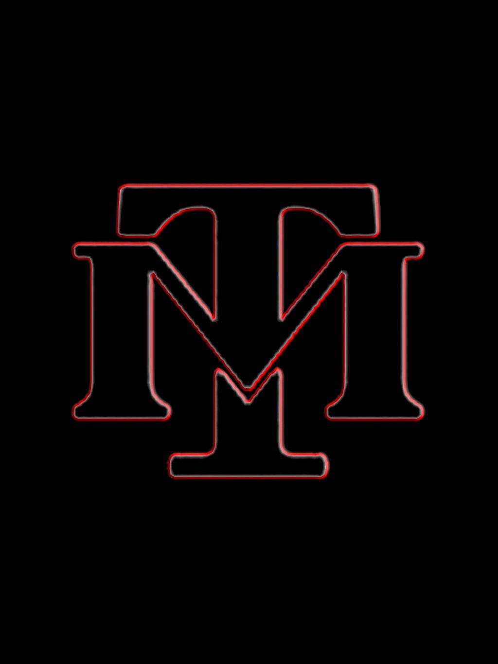 Trinity Media LLC.