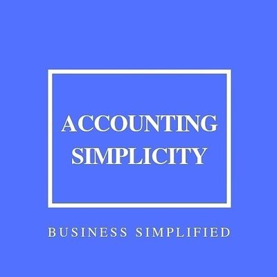 Avatar for Accounting Simplicity