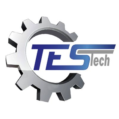 Avatar for TES Tech Rochester, MI Thumbtack