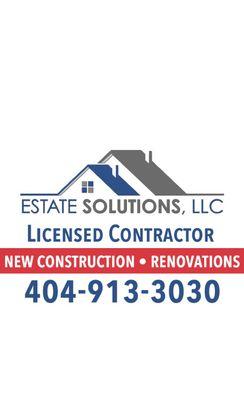 Avatar for Estate Solutions, LLC Douglasville, GA Thumbtack