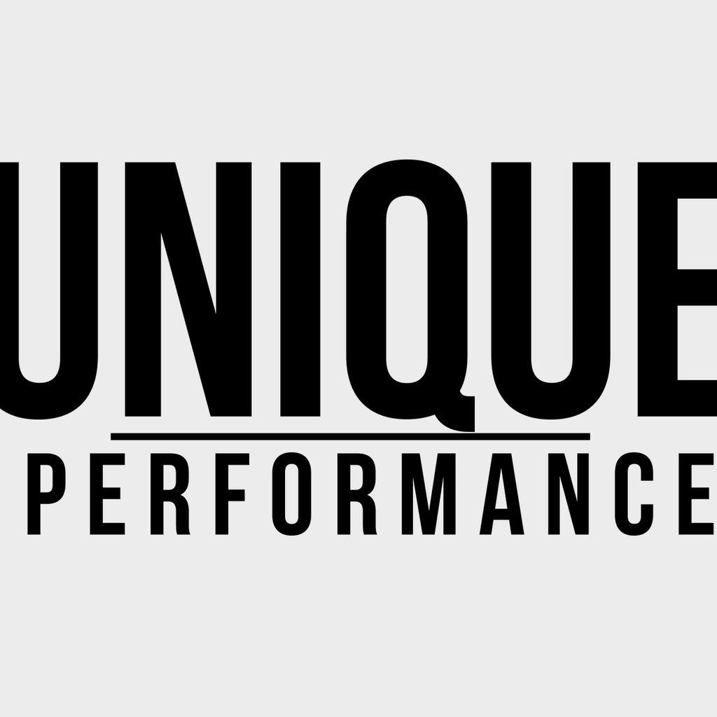 Unique Performance AZ