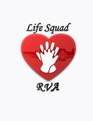 Avatar for Life Squad RVA
