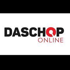 Avatar for Daschop Online