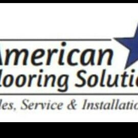 A.F.S.  carpet tile upholstery cleaning