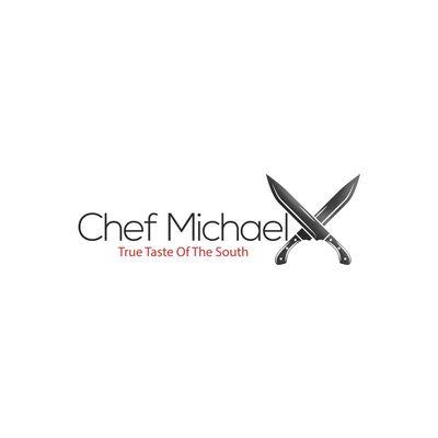 Avatar for Chef MichaelX