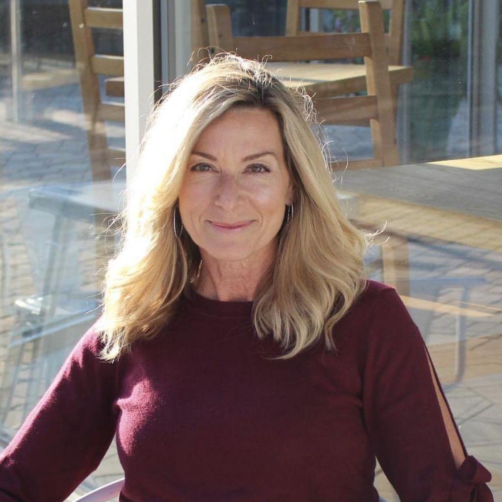 Kim Hynes Health and Wellness