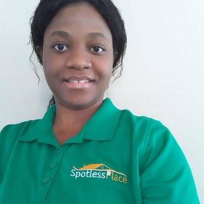 Avatar for Spotless Place Cleaning Services Palm Coast, FL Thumbtack