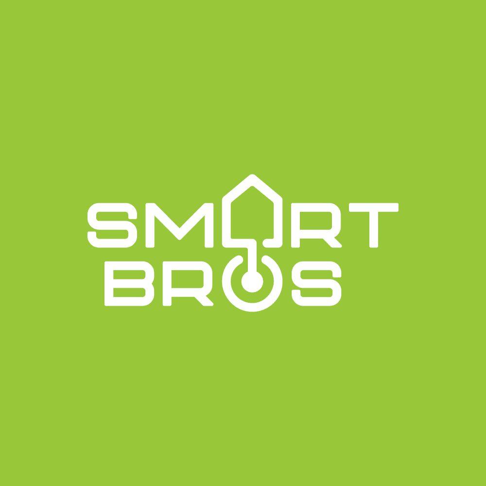 Smart Bros
