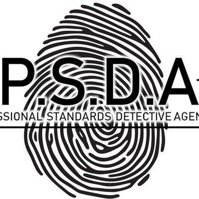 Avatar for Professional Standards Detective Agency, LLC Loganville, GA Thumbtack