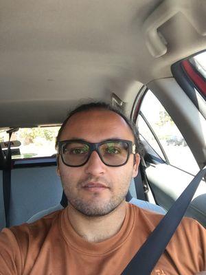 Avatar for Almir Serdarevic Poway, CA Thumbtack