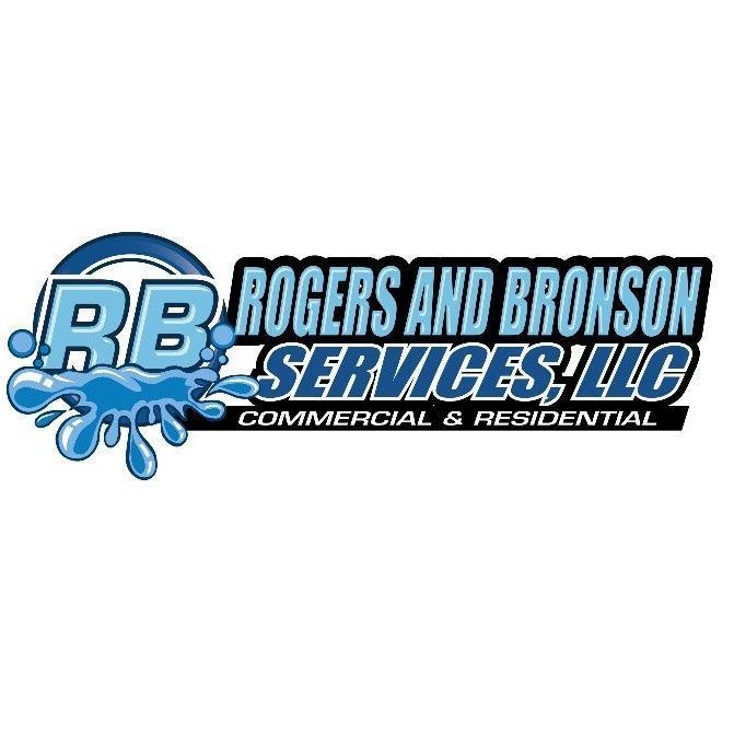 Rogers and Bronson Services LLC