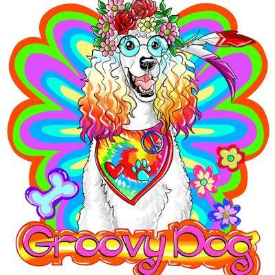 Avatar for Groovy Dog Mobile Grooming Spa Austin, TX Thumbtack