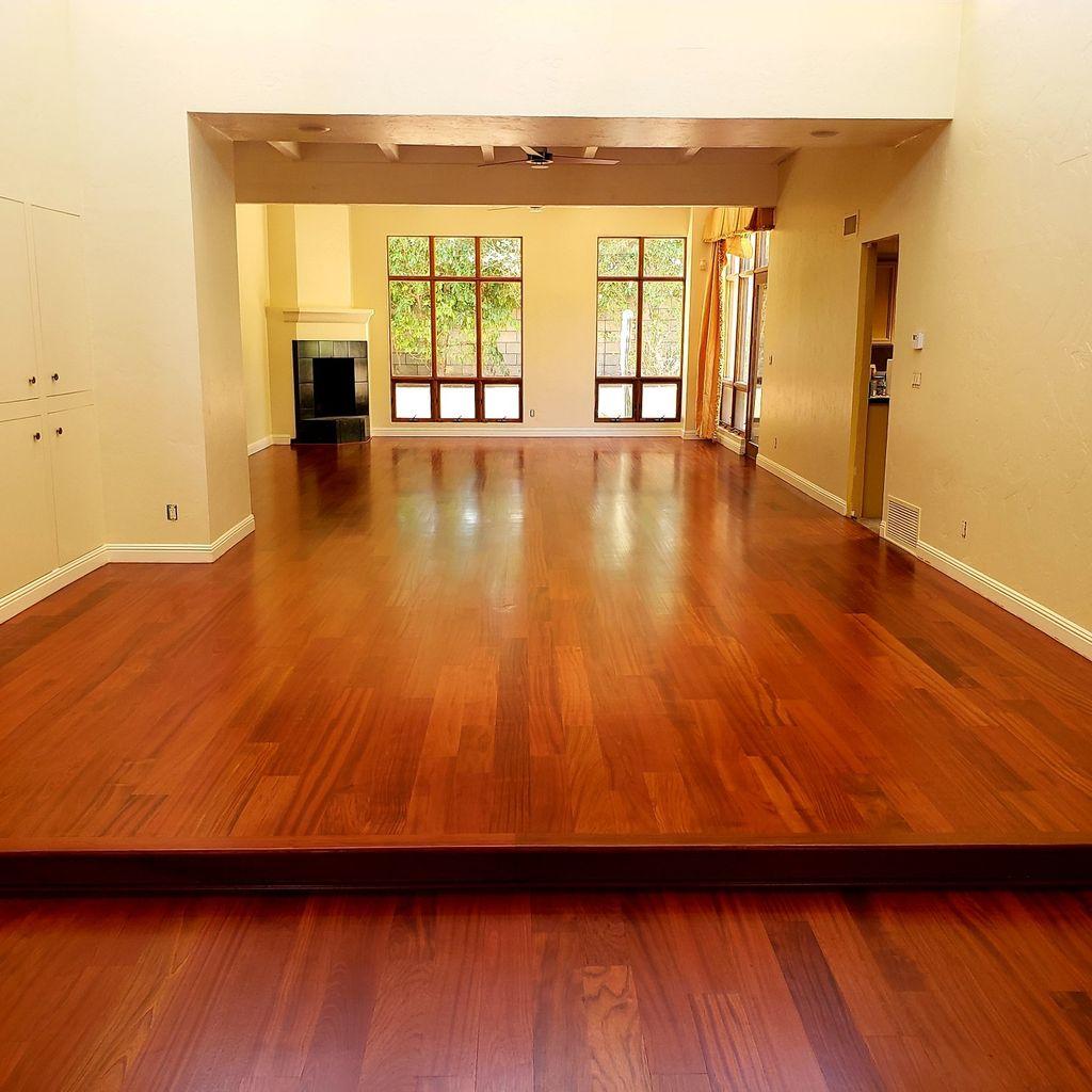 Arizona Prestige Flooring