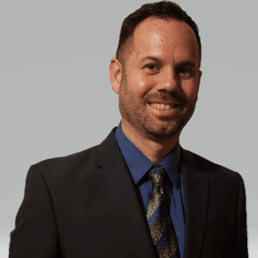 Pacific Tax Advisors