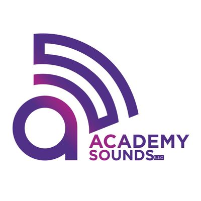 Avatar for Academy Sounds LLC
