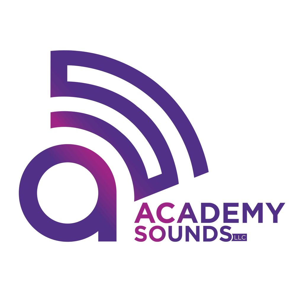 Academy Sounds LLC