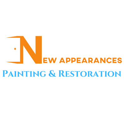 Avatar for New Appearances Painting & Restoration
