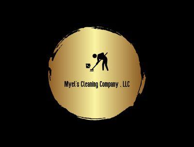 Avatar for Myel's Cleaning Company LLC Stockbridge, GA Thumbtack