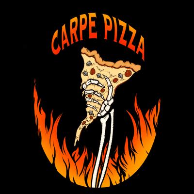 Carpe Pizza Hermitage, TN Thumbtack