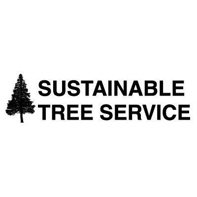 Avatar for Sustainable Service Raleigh, NC Thumbtack