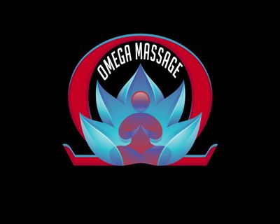 Avatar for Omega Massage Clinic