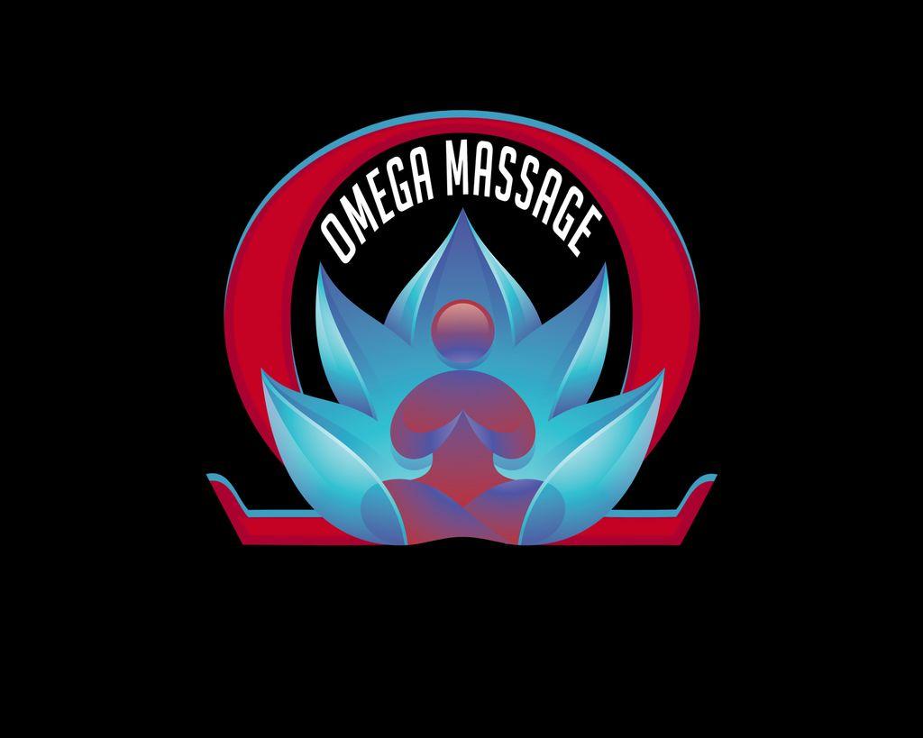 Omega Massage Clinic