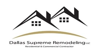 Avatar for Dallas Supreme Remodeling LLC